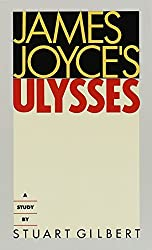James Joyce's
