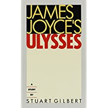 "James Joyce's ""Ulysses"""