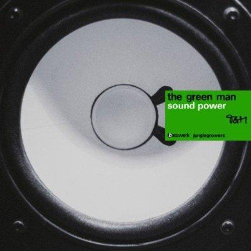 Preisvergleich Produktbild Sound Power