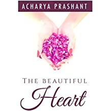 The Beautiful Heart