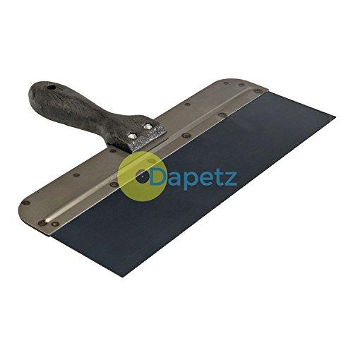 daptez-cuchillo-colpetto-ligero-herramienta-300-mm-yeso-enlucido-paleta-de-llenado-ampio-flexible-cu