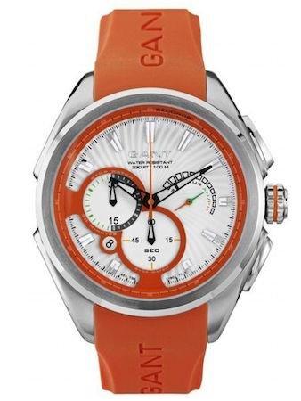 Men's wristwatch - Gant W11005