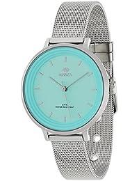 e5e0a093ee13 Amazon.es  MAREA - Mujer  Relojes