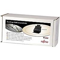 FUJITSU Consumable Kit ScanSnap iX500