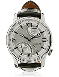 TORRENTE Reloj automático Man Brooklyn TB033C2BC2 ...