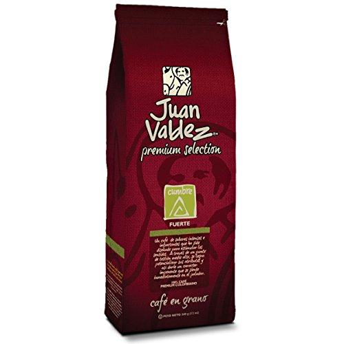 juan-valdez-cafe-cumbre-premium-cafe-en-grain-500g