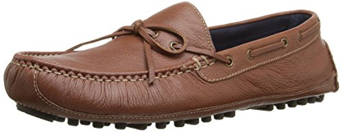 cole-haan-daytona-driver-slip-on-loafer