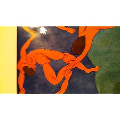 Matisse - skira 1959