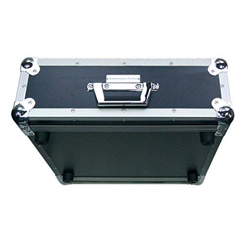 Accu Case ACF-SW/DDR2 - Rack transporte equipo audio