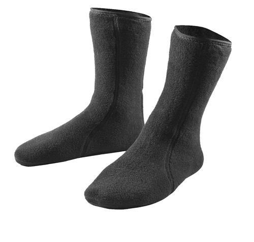 Scubapro CLIMASPHERE Socken für Trockentauchanzüge - 430 g/m2