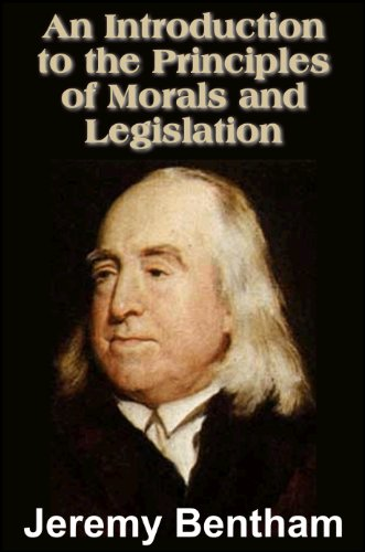 an-introduction-to-the-principles-of-morals-and-legislation-with-linked-toc