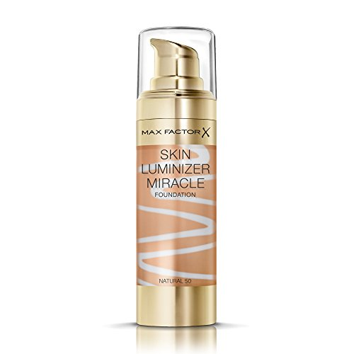 max-factor-skin-luminizer-foundation-50-natural-1er-pack-1-x-30-ml