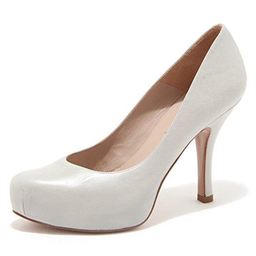 45435 decollete PURA LOPEZ scarpa donna shoes women [35]