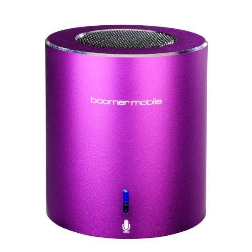 ultron-aktivbox-boomer-tragbarer-bluetooth-lautsprecher-2-watt-pink