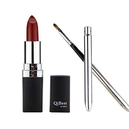 amlaiworld-impermable-leau-rouge-lvres-lip-gloss-mini-lipbrush-12