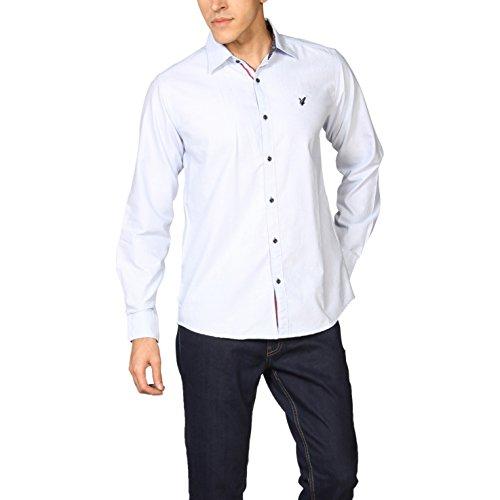 Provogue Men's Casual Shirt