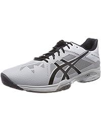 Asics Gel-Solution Speed 3, Men's Tennis