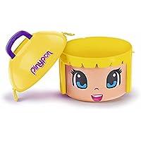Pinypon - 700014085 - Maxi Box (Famosa)