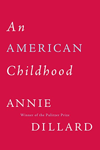 an-american-childhood
