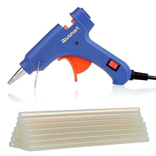 blusmart-mini-hot-glue-gun-with-25-pcs-melt-glue-sticks-high-temperature-melting-glue-gun-kit-flexib