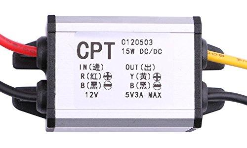 yeeco-waterproof-automobile-voltage-reducteur-dc-dc-buck-converter-12v-a-5v-step-down-voltage-regula