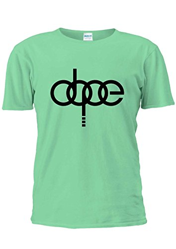 dope-car-brand-funny-symbol-unisex-t-shirt-top-men-women-ladies-xxl