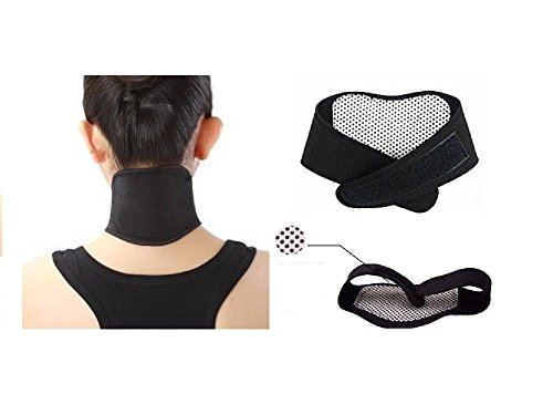 Cmj Self Heating – Exercise Bands