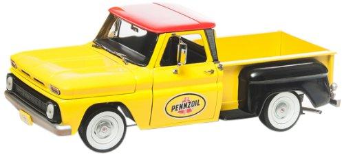 greenlight-collezionismo-12873-1708-miniature-veicolo-modello-in-scala-a-chevrolet-c10-pickup-styles