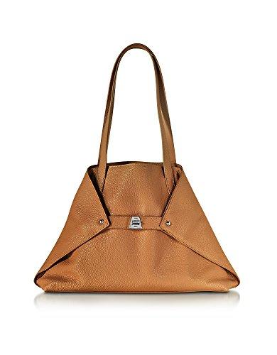 akris-femme-ai1005ms900126-marron-cuir-sac-tote