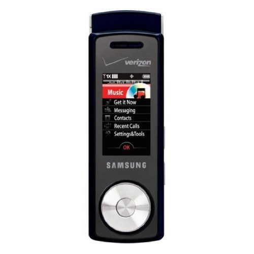 verizon-samsung-sch-u470-black-blue-mock-dummy-display-toy-cell-phone-good-for-store-display-or-for-