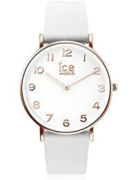 ICE-Watch 1549 Armbanduhr für Damen