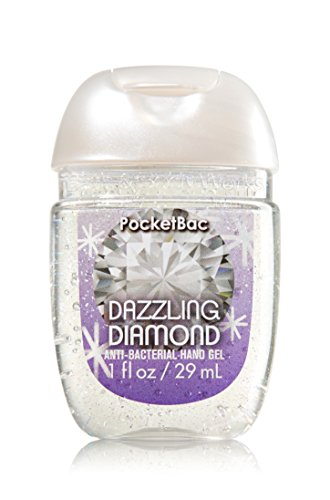 bath-body-works-pocketbac-hands-sanitizer-dazzling-diamond