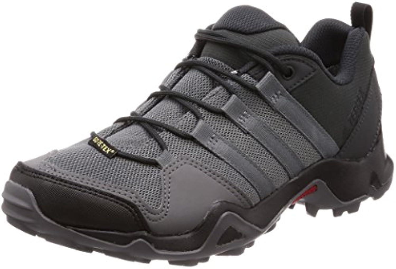 Adidas Terrex Ax2r GTX, Zapatillas de Trail Running para Hombre  -