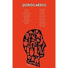 Querido México (Minilecturas)