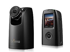 TLC200Pro camera & ATH120 housing