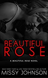 Beautiful Rose (Beautiful Rose book 2) (English Edition)