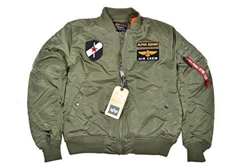 0562a46f186 The custom jacket the best Amazon price in SaveMoney.es