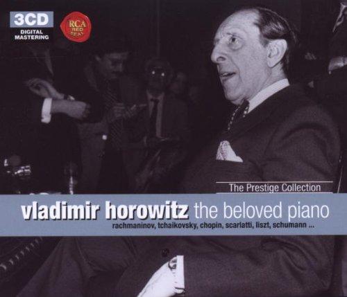 vari-horowitz-the-beloved-piano-prestige-collection