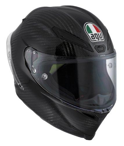 agv-j6001a4dw002l-casco-pista-gp-e2205-solid-w-grigio-carbon-l