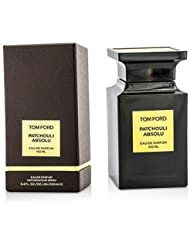 Private Blend Patchouli Absolu by Tom Ford Eau de Parfum 100ml by Tom Ford