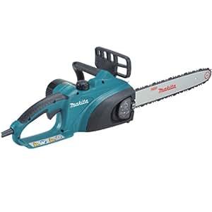 Makita UC4020A 240V Electric Chainsaw