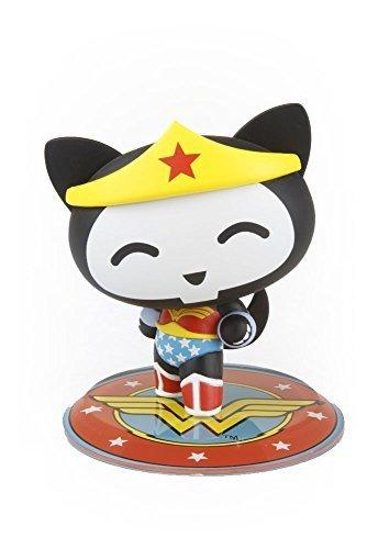 Skelanimals DC Heroes 4
