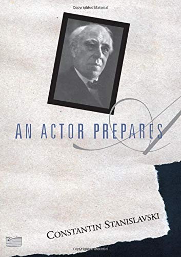Pdf download an actor prepares ebook epub kindle by constantin an actor prepares constantin stanislavski on amazon com free shipping on qualifying offers stanislavski s simple exercises fire the imagination and help fandeluxe Images
