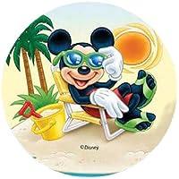 Suchergebnis Auf Amazon De Fur Disney Marzipan Dekoration