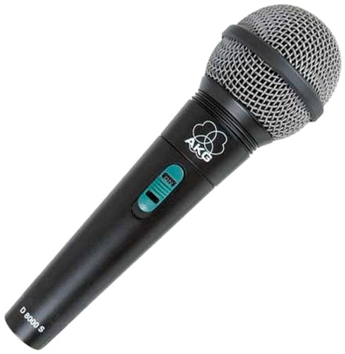 akg-professional-solutions-d800s-vocal-microphone
