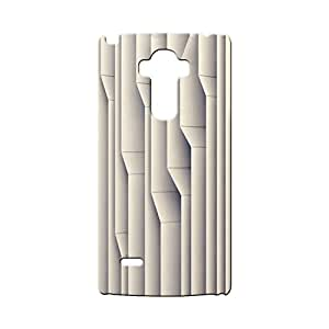 G-STAR Designer Printed Back case cover for OPPO F1 - G1670