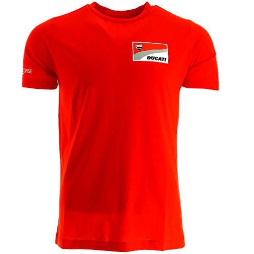 ducati-corse-moto-gp-racing-logo-rojo-camiseta-oficial-2017