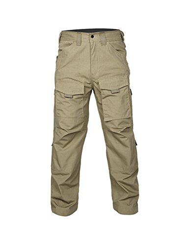 libero-soldato-pantaloni-outdoor-escursionismo-e-alpinismo-multitasche-teflon-antigraffio-pantaloni-