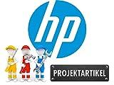 HP 45A - Tóner para impresoras láser (18000 páginas, Laser, HP LaserJet 4345, 10 - 40 °C, 20 - 80%, -20 - 40 °C) Negro