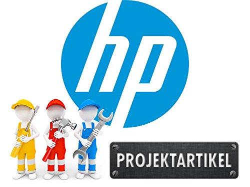 Preisvergleich Produktbild HP CB381YC Toner